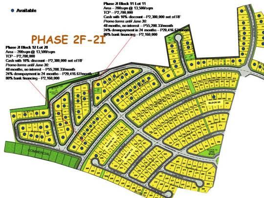 Phase 2I